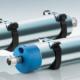 Geiger Antriebstechnik motory