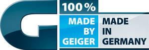 Geiger Antriebstechnik