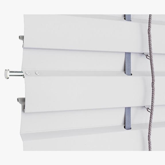 Venkovní exteriérová žaluzie Z 70 mm