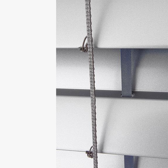 Venkovní exteriérová žaluzie Z 90 mm