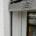 Venkovní žaluzie EZ 70 zaomítací vodící lišty